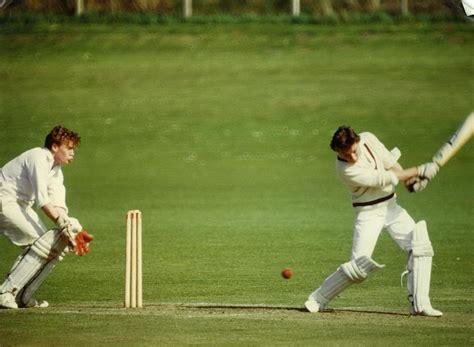 of cricket cricket 3d
