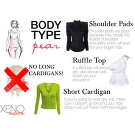hair style for pear shaped body 1000 images about body shape on pinterest pear shaped
