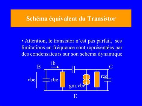 transistor meme transistor
