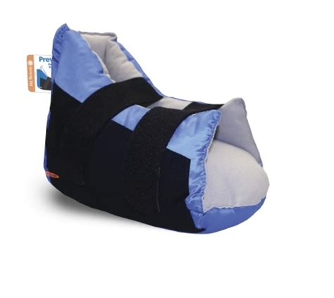 products prevalon heel protector boot