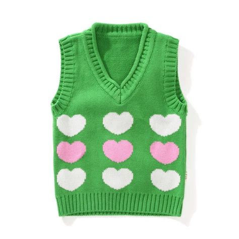 sweater vest baby baby sweater vest with children s clothing child sweater cotton sweater baby