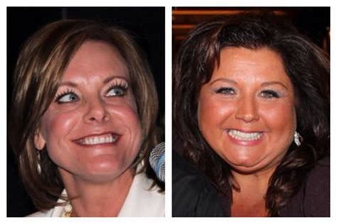dance moms star abby lee miller charged with fraud ny report dance moms star arrested for attacking abby lee