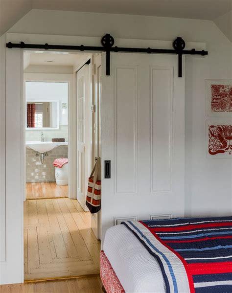 Walk Through My Door 25 best ideas about walk through closet on