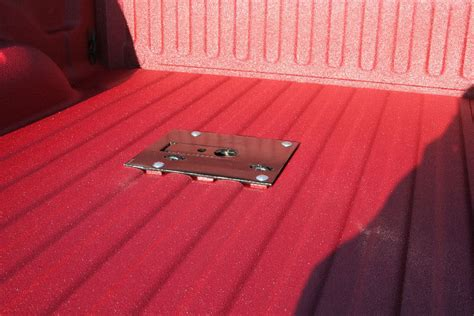 red bed liner rhino liner line x herculiner which one f150online