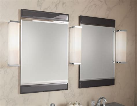 high end bathroom mirrors nella vetrina a11 high end italian bathroom mirror