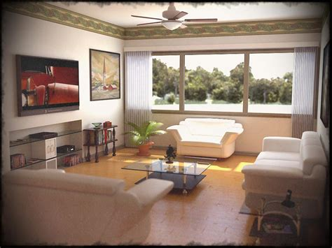 simple living room designs simple living room sofa and wall l interior design modern living room