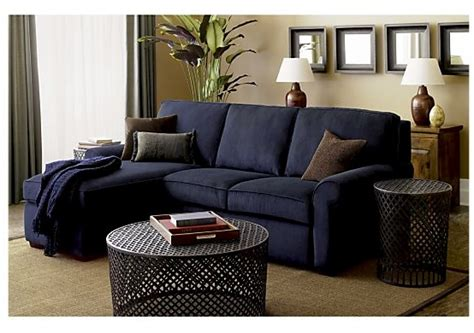 mr price home lounge inspiration pinned