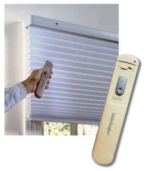 douglas motorized blinds cost douglas blinds silhouette powerrise remote