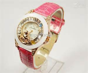 beautiful gifts for 27 pretty fashion watches for women london beep