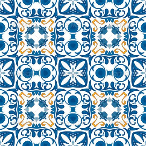 pattern en espanol spanish patterns vector 187 dondrup com