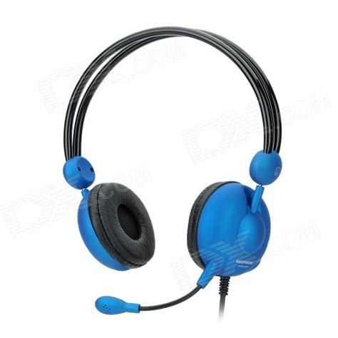 Headphone Keenion jual headset keenion kos 659 javindo computer