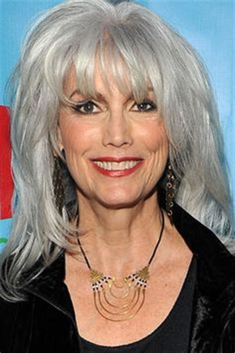 frosted hair on older women frosting hair for older women newhairstylesformen2014 com