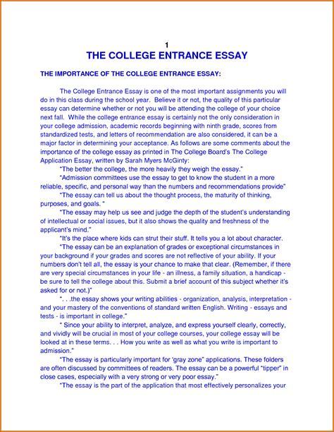 Autobiographical Essay Graduate School by Writing Autobiographical Essay Drugerreport269 Web Fc2