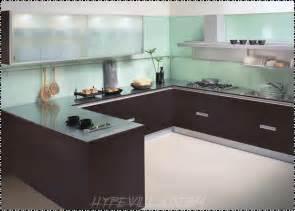 fresh home interior design accessories 5015 get idea of home d 233 cor from interior design photos