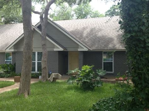 house painters austin tx protect painters exterior painting in austin tx area modern exterior austin
