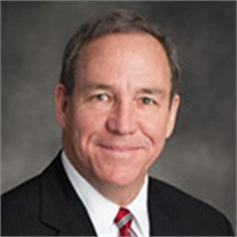 Harvey Schwartz Mba by About Rallypoint The Professional Network
