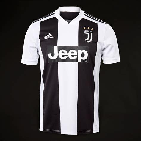 equipaciones para equipos de futbol sala equipaciones oficiales de equipos de f 250 tbol camiseta