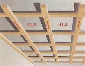 unterkonstruktion abgehängte decke decke abhangen anleitung kreative ideen f 252 r ihr zuhause