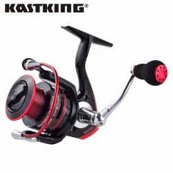 Kastking Reel Pancing Sharky Ii 1500 10 Bearing Diskon kastking sharky ii new water resistant carbon drag spinning reel with large spoo ebay