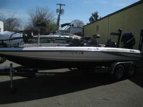 boat parts tulsa oklahoma 2011 triton 21hp elite tulsa oklahoma boats