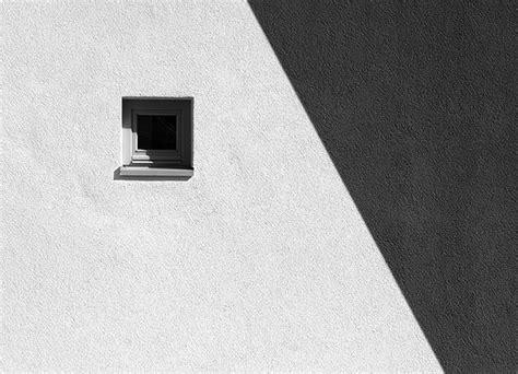 House Design Freelance minimalist art photography noupe