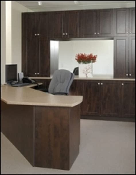 Eurorite Cabinets by Rite Cabinets Port Coquitlam Bc 1180 1971