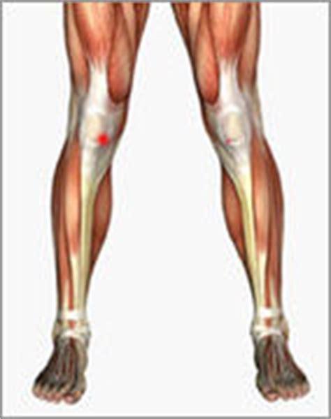 dolore sotto al ginocchio parte interna dolore al ginocchio non passa runningforum it