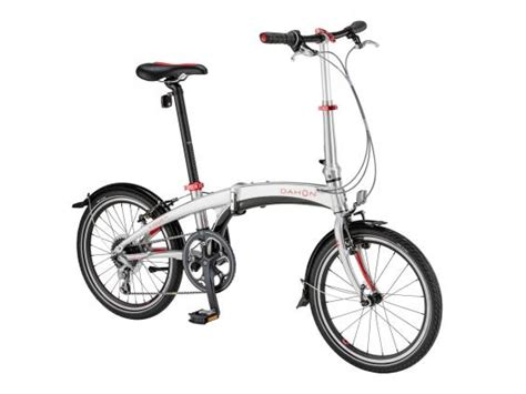 best foldable bike 10 best folding bikes outdoor activity extras the