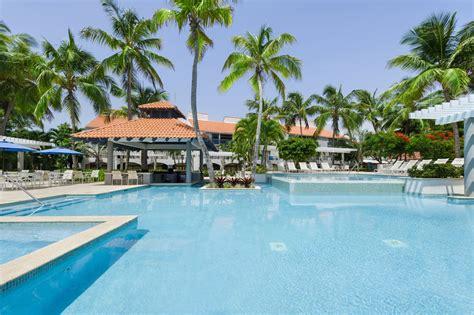 Wyndham Garden Palmas Mar wyndham garden palmas mar 2017 room prices deals reviews expedia