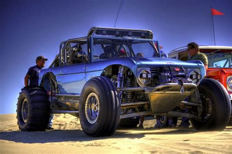 jeep sand rail 8 best sand drag jeeps images on pinterest drag racing