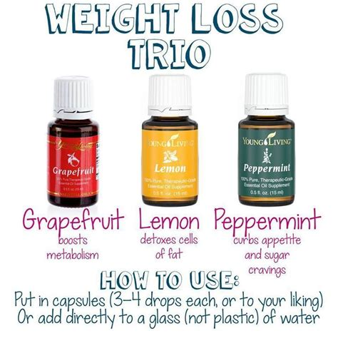 Petrochemical Detox Living Oils by Living Weight Loss Trio Reviews Buy Garcinia