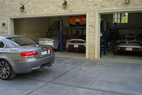 100 ultimate dream car garages part 6 secret entourage 100 ultimate dream car garages part 2 secret entourage