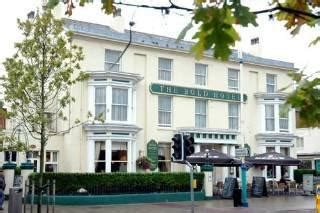 Budget Wedding Venues Warwickshire by Budget Wedding Venues Find A Wedding Venue
