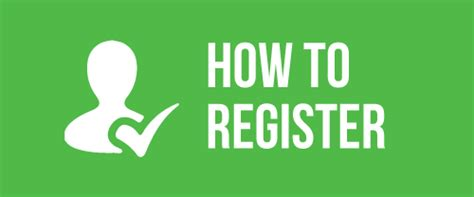 how to register a registering h323 devices to pexip graham walsh