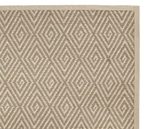 stark home rugs the peak of tr 232 s chic my go to s