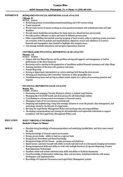 Derivatives Analyst Cover Letter by Resume Analyst Financial Analyst Resume Sle Unique Resume Exles Ideas 3
