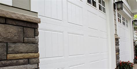 Clopay Garage Door Repair Installation Near Me Garage Door Installers Near Me