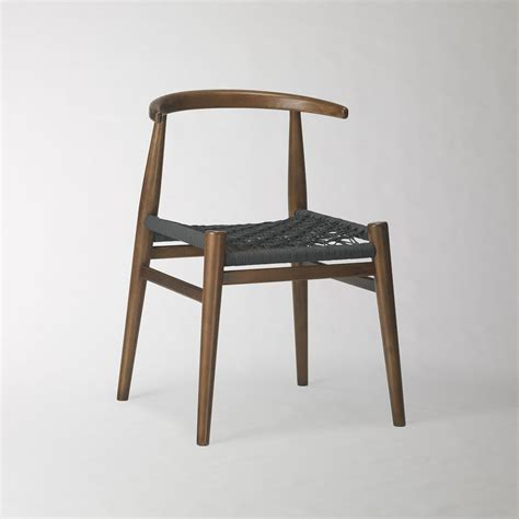 Vogel Chair vogel chair west elm uk