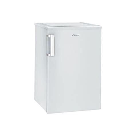 Frigo Largeur 45 5991 by Refrigerateur 45 Cm De Large