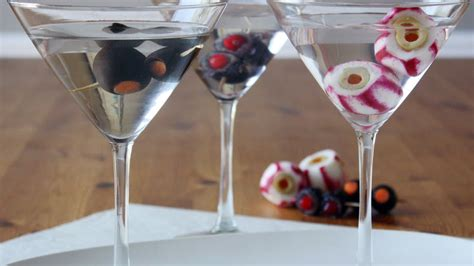 martini eyeball eyeball martini recipe tablespoon com