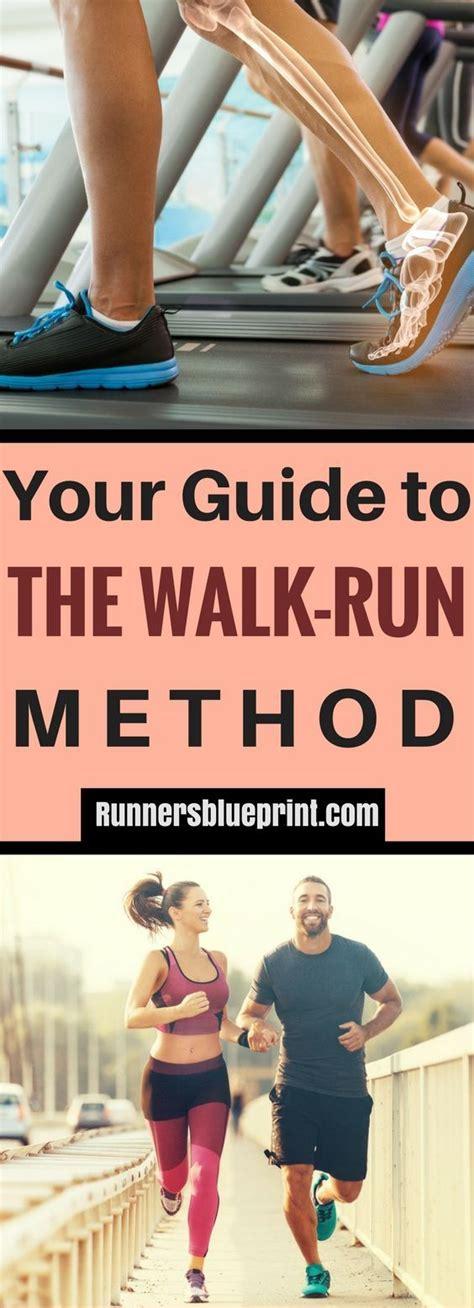 the s guide to health run walk runã best 25 walking for fitness ideas on walking