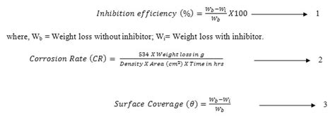 Whole Detox Liquescence How To Use by Weight Loss Calculations Formulas Collectionsnews