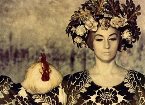 color of pomegranates the color of pomegranates soviet surrealism cinematheque