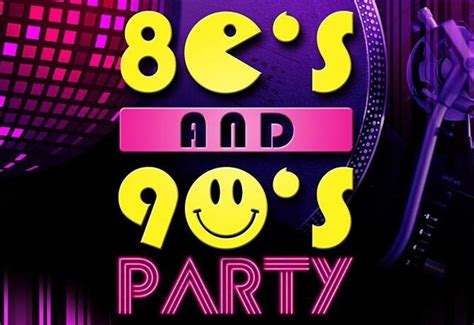 80s dance party music i love the 80s 90s dance party music by dj natola