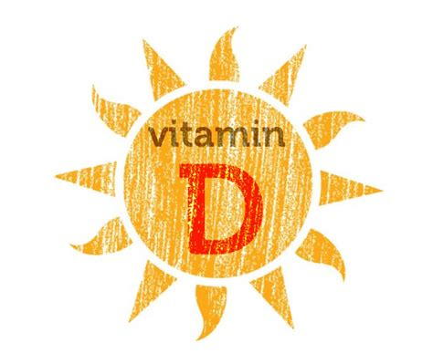 sun ls for vitamin d vitamin d the vitamin all canadian s need