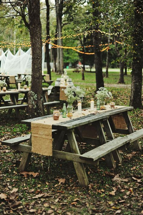 Pin by wedding chicks on Decor & Details For Weddings