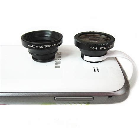 Printer Lx 301 lesung universal 3 in 1 fisheye for smartphone lx c301