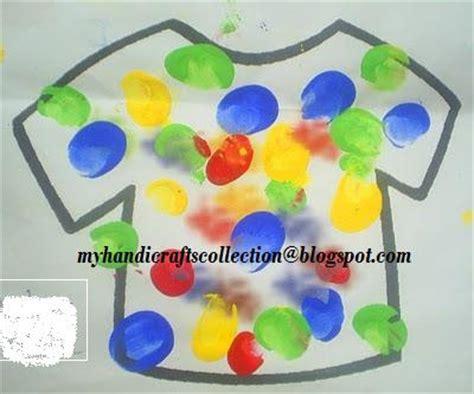 holi crafts for crafts for holi