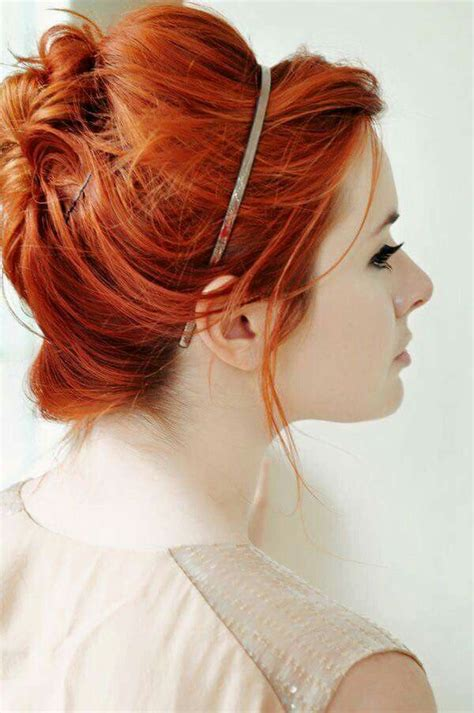how to fix copper hair m 225 s de 1000 ideas sobre copper hair en pinterest colores