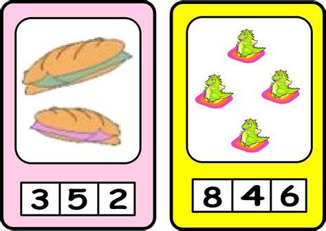 imagenes educativas fichas para contar fichas de n 250 meros para contar y colorear escuela en la nube